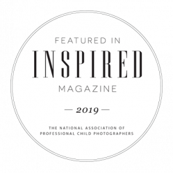 imagem Featured INSPIRED Magazine 2019 Napcp