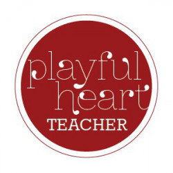 imagem Playful Heart Teachers